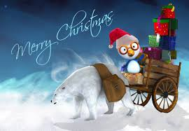 free christmas wallpapers best hd wallpapers wallpapers pc