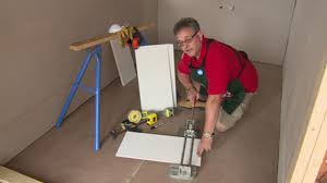 how to cut tiles bunnings warehouse