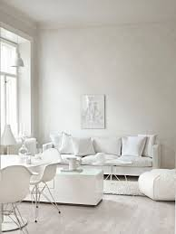 decordots white interiors