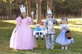 Dorothy Toto Halloween Costume Halloween 2014 Dorothy