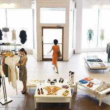 tips on better clothing merchandising your business