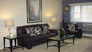 bromley house rentals philadelphia pa trulia