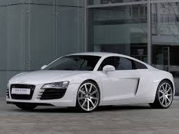 audi r8 ads 2008 audi r8 v10 related infomation specifications weili