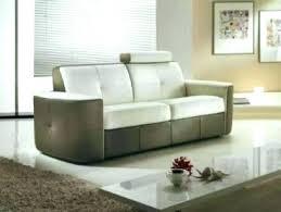 canapé design toulouse canape angle u trendy canape d angle places cuir canapa sofa divan