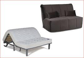 choisir canap convertible choisir un canapé convertible meilleurs produits 5 crit res pour