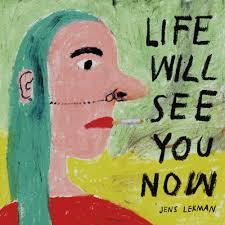 Backyard Party Lyrics Jens Lekman U2013 How We Met The Long Version Lyrics Genius Lyrics