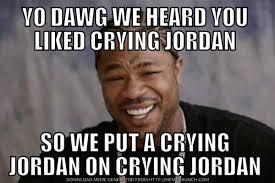 Download More Ram Meme - 26 best memes of north carolina losing to villanova kris jenkins