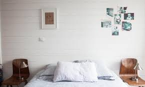 vintage bedroom decorating ideas modern vintage bedroom like design wall art nice room