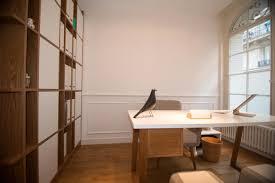 amenagement d un bureau aménagement d un bureau parisien
