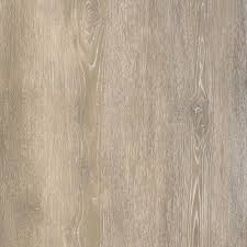 Can You Waterproof Laminate Flooring Lifeproof Sterling Oak 8 7 In X 47 6 In Luxury Vinyl Plank