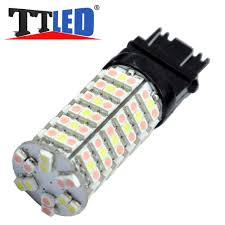 nissan titan interior lights compare prices on nissan titans online shopping buy low price