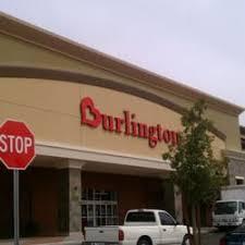 burlington coat factory 21 reviews department stores 3595 e