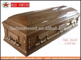 cheap coffins uk style paulownia wood cremation urn wholesaler buy cremation