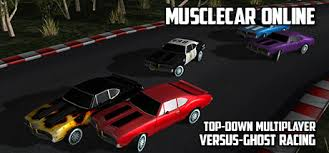 game design your own car musclecar online on steam