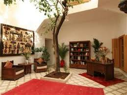 moroccan riad floor plan best price on riad villa mouassine in marrakech reviews