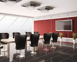 total home interior solutions dish business business solutions total home solutions