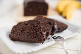 ragi banana chocolate cake recipe eggless u0026 vegan options by
