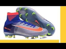 womens football boots nz best 25 cheap football boots ideas on cheap soccer