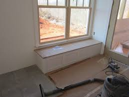 Window Seat Storage Ikea Under Window Storage Bench Furniture Images For Pictures On