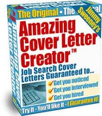 resume cover letter generator best 25 resume creator ideas only on pinterest cover letter for