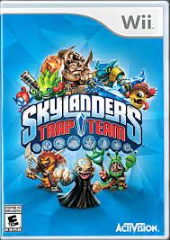 coloring page nice games of skylanders gorgeous lot 3 wii u