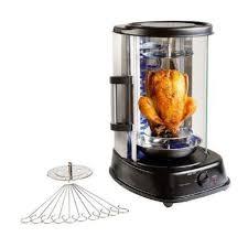 ebay kitchen appliances rotisserie small kitchen appliances ebay