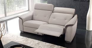 canapé relax fly canap convertible relax canape lit dunlopillo canape lit dunlopillo