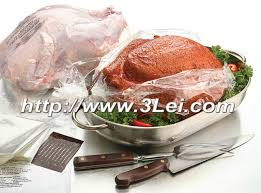 bags for turkey turkey roasting bags turkey roasting bags suppliers and