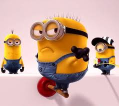 minions comedy movie wallpapers 514 best minions images on pinterest birthday parties birthday