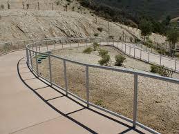 Curved Handrail Tubing Curved Handrail Jpg