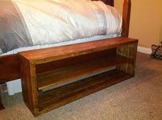 Build Shoe Storage Bench Plans by Diy Shoe Rack Bench Cottage Bench With Shoe Rack Do It