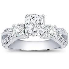 build engagement ring engagement wedding rings polyvore