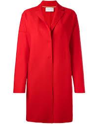 Kaufen Kaufen Kaufen Harris Wharf London Damen Günstiger Kaufen Neueste Stile Und