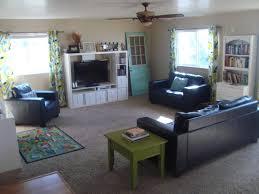 sofa 13 ikea living room furniture with small design black