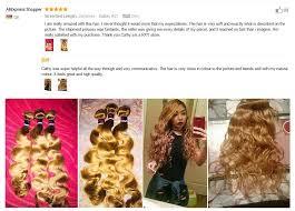 most popular hair vendor aliexpress rxy honey blonde brazilian body wave hair bundles 1 pc 27 color