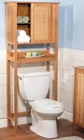 Bathroom Storage Rack by Best Bathroom Space Saver Over The Toilet Storage Racks Reviews