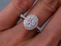 most popular engagement rings most popular engagement ring styles of 2015