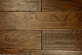 Cheap Engineered Hardwood Flooring Lovely Cheap Engineered Wood Flooring Cheap Engineered Hardwood