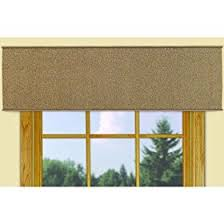 Window Cornice Kit Window Cornice