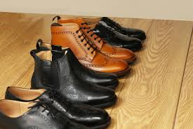 good motorcycle shoes men u0027s dress shoes a guide to buying your next pair home u203a blog
