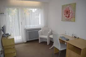 Rose Klinik Horn Bad Meinberg Haus Zum Verkauf 32805 Horn Bad Meinberg Mapio Net