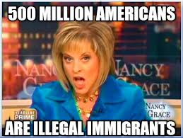 Nancy Grace Meme - index of blog wp content uploads 2015 01