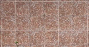 tile textures archives 14textures