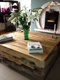Wood Pallet Recycling Ideas Wood Pallet Ideas by 213 Best Pallet Recycling Images On Pinterest Pallets Box And