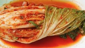 different types of cuisines in the food popular dishes gone2korea