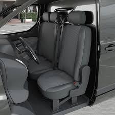 housse de siege utilitaire housse siège auto utilitaire peugeot expert