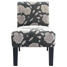 Pier One Accent Chair Small Lounge Chairs Lapservis Info