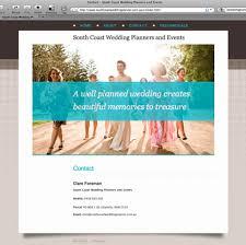 wedding planner website create a wedding planner website the wedding specialiststhe