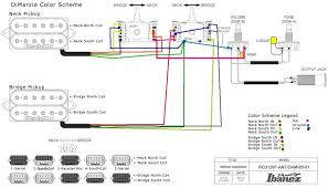 ibanez rg wiring diagram 5 way ibanez gio wiring diagram cairearts