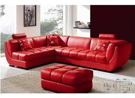 red living room set red living room set furniture impressive louella cherry red leather